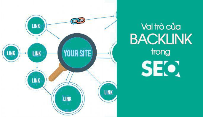 backlink là gì ?