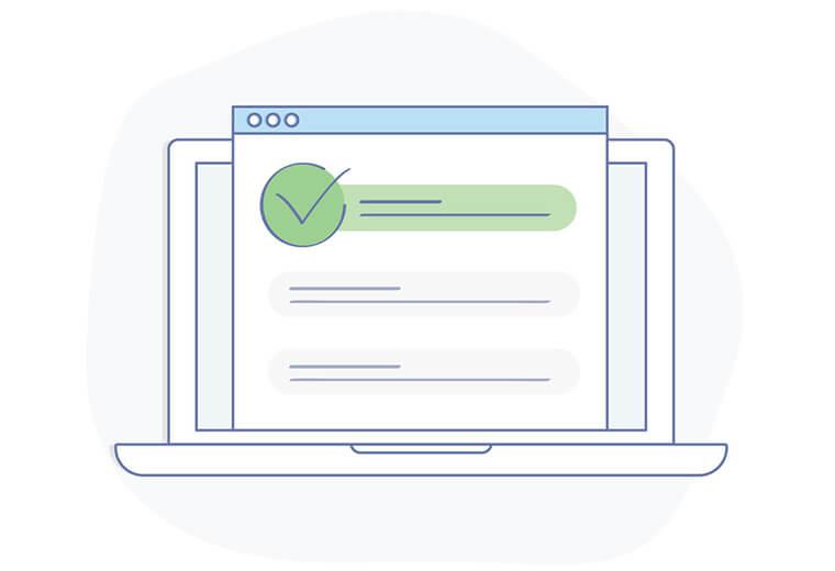 AEDigi - Thiết kế web tại Huế