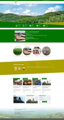 Website Chính Thức Của Công Ty Tnhh Mtv Vĩnh Toàn