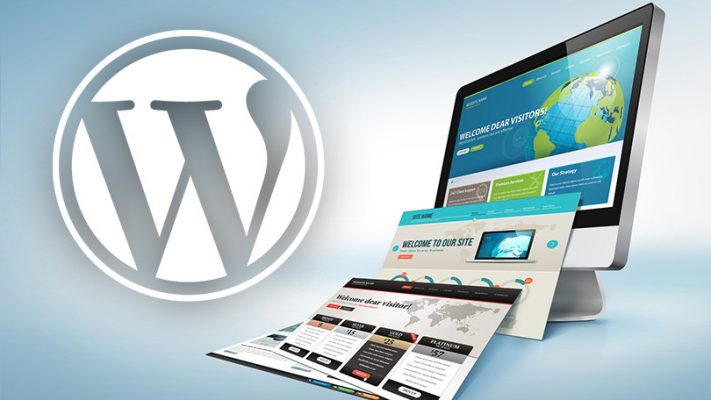 Thiet Ke Website Wordpress 711x400 1