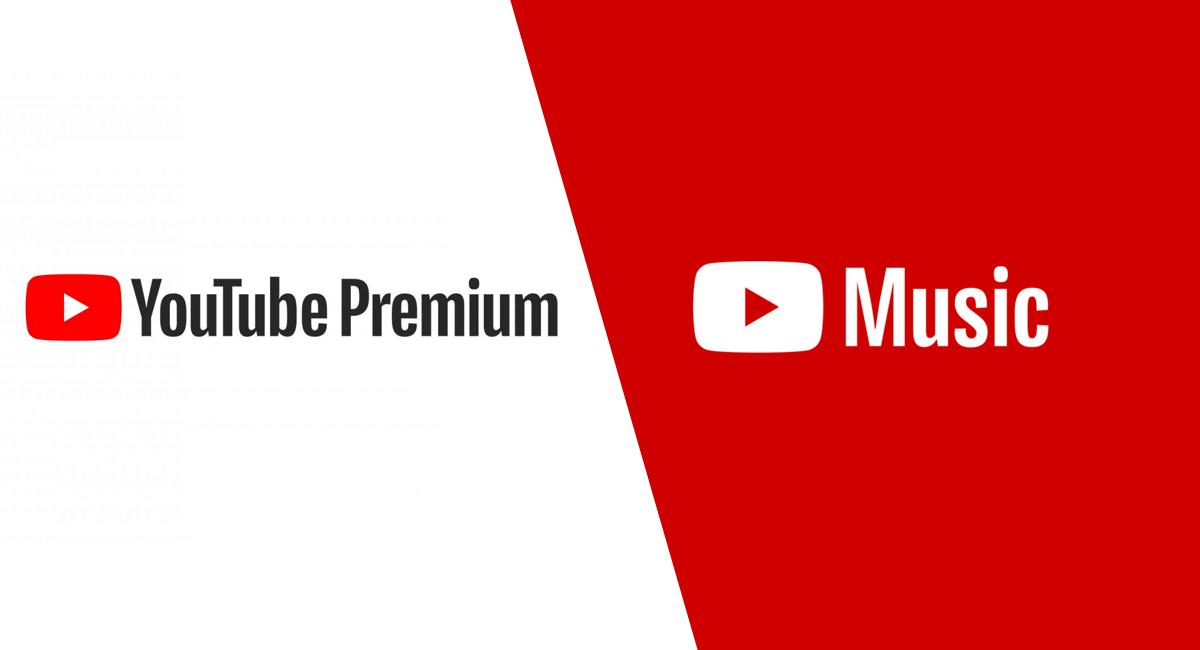 Youtube Premium Là Gì? Phí Bao Nhiêu 1 Tháng? • AEDIGI